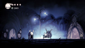 hollow knight screencap