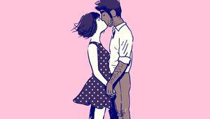 Florence Kiss