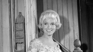 Beverly Owen The Munsters