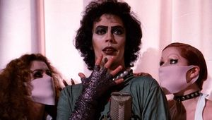 rocky-horror-picture-show-frank