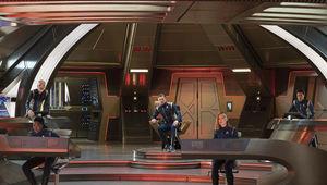 star-trek-discovery-bridge