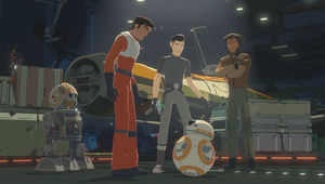 star-wars-resistance-core-problem