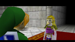 the-legend-of-zelda-oot-adult-zelda-reveal