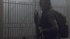 TWD_909_JLD_0822_00812_RT