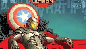 What If? Age of Ultron