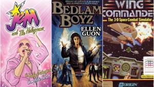 Ellen Beeman hero