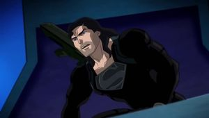 Superman_The_Reign_of_the_Supermen_2