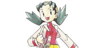 pokemon-crystal-kris
