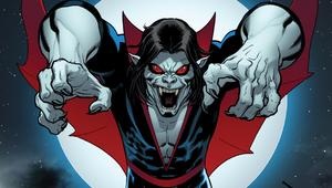 morbius cover screenshot
