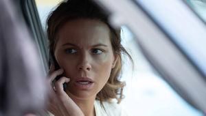 The-Widow-Kate-Beckinsale