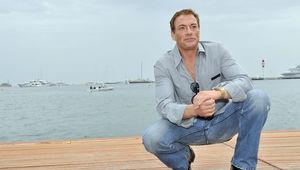 Van Damme via Getty Images | Corbis Entertainment | Stephane Cardinale-Corbis