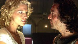 Battlestar Galactica Kobol's Last Gleaming Part 2