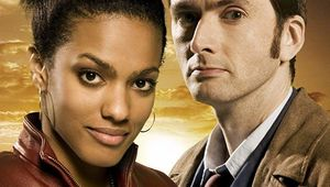 Doctor Who | SYFY WIRE