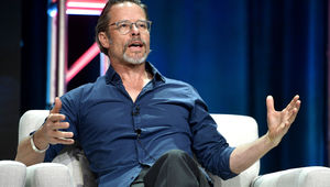 Innocents_GuyPearce_TCA