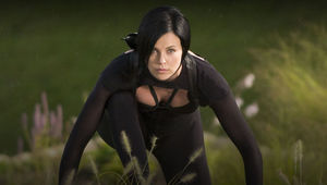 AeonFlux_hero_movie.jpg