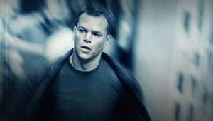 BourneUltimatum_hero_movie.jpg