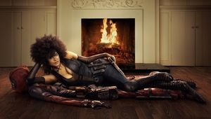 Domino-Deadpool2.jpg