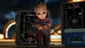 Guardians-Galaxy-2-Baby-Groot-Trailer.jpg