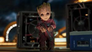 Guardians-Galaxy-2-Baby-Groot-Trailer.jpg