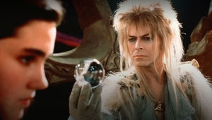 Labyrinth_hero_movie.jpg