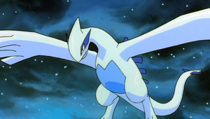 pokemon-2000-lugia
