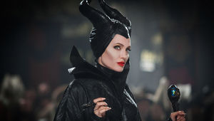 Maleficent_hero_movie.jpg