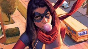 Ms-Marvel-Kamala-Khan.jpg