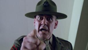r lee emery full metal jacket