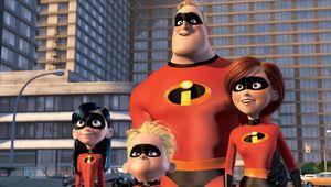 The_Incredibles_Still.jpg