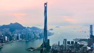 skyscraper-movie-teaser