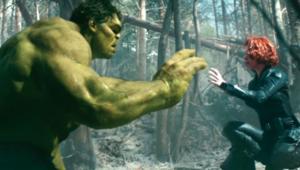 age-of-ultron-hulk-black-widow-1004775.png