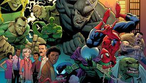 amazing_spider-man_1.jpg