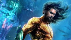 aquaman slice 2