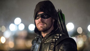 Arrow_ClearedPhoto_TheCWNetwork_15