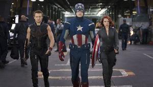 Avengers_ClearedPhoto_Marvel_18