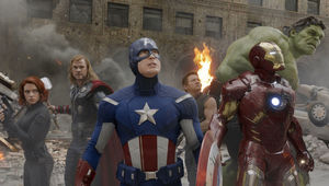 AvengersAgeofUltron_Movies_November