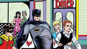 Batman-Archie-2-Cover-1