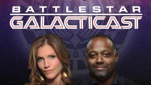 BattlestarGallaticast_3000x3000 (1)