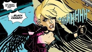 black-canary-2015.png