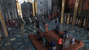 black_panther_set_hero_01.jpg