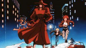 Where-Earth-Carmen-Sandiego