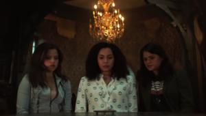 Charmed_Sisterhood_Trailer