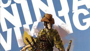 cowboy-ninja-viking