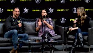 critical role stars syfywire interview screengrab