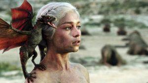 daenerys-dragon-gameofthrones