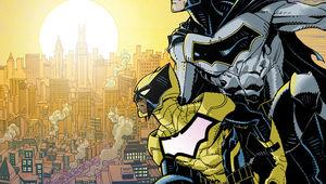 first-look-at-the-new-batman-comic-series-batman-and-the-signal1.jpg