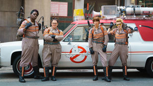 GhostBusters2015_ClearedPhoto_SonyPicturesEntertainment_04