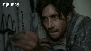 gyllenhaal.jpg