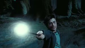 harry-potter-expecto-patronum.jpg