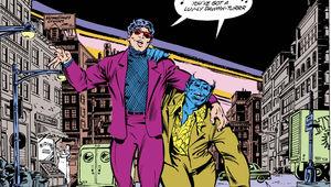 WonderMan_Beast_Avengers_198
